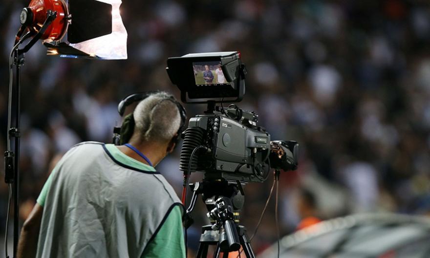 Τόσες συνδρομές έκανε το PAOK TV