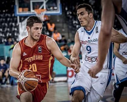 Ιβάνοβιτς: «Η Ελλάδα δεν μας επέτρεψε να παίξουμε όπως θέλαμε»