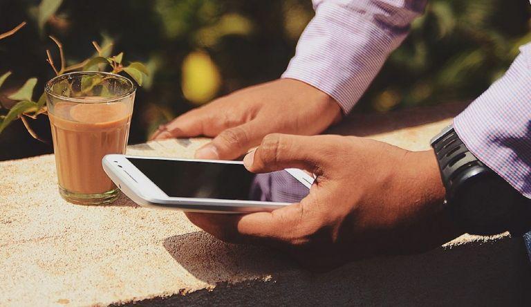 Προσοχή: Αν έχετε τηλέφωνο Android απεγκαταστήστε αμέσως αυτές τις εφαρμογές