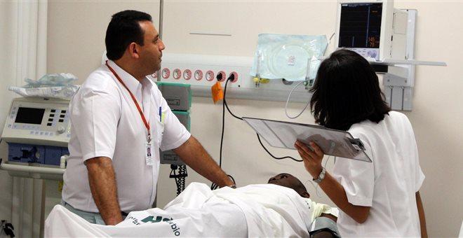 «Θερίζει» ο δάγκειος πυρετός στη Βραζιλία