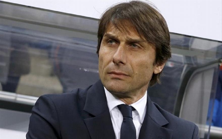 «Μίδας» ο Κόντε έναντι των άλλων προπονητών στην Ιταλία