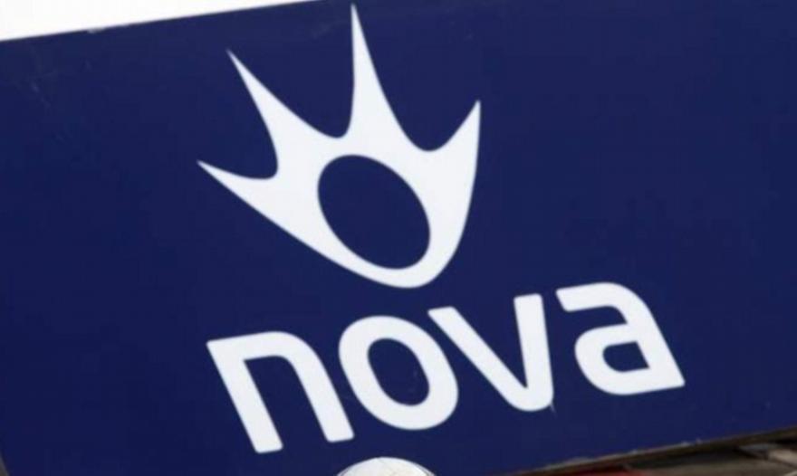 Nova στον ΣΠΟΡ FM 94,6: «Δεν δίνουμε replay στους διαιτητές του VAR»