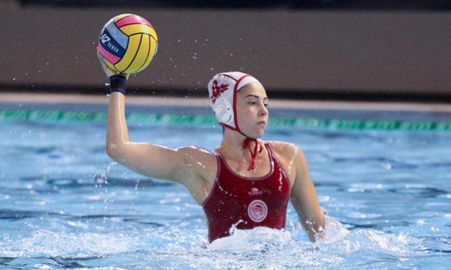 Έχασε φιλικά από την Κίνα ο Ολυμπιακός