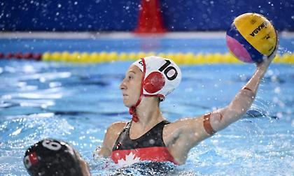Ανακοίνωσε Κρίστμας ο Ολυμπιακός