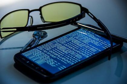 Προσοχή: Αν δεις αυτά τα συμπτώματα το κινητό σου παρακολουθείται