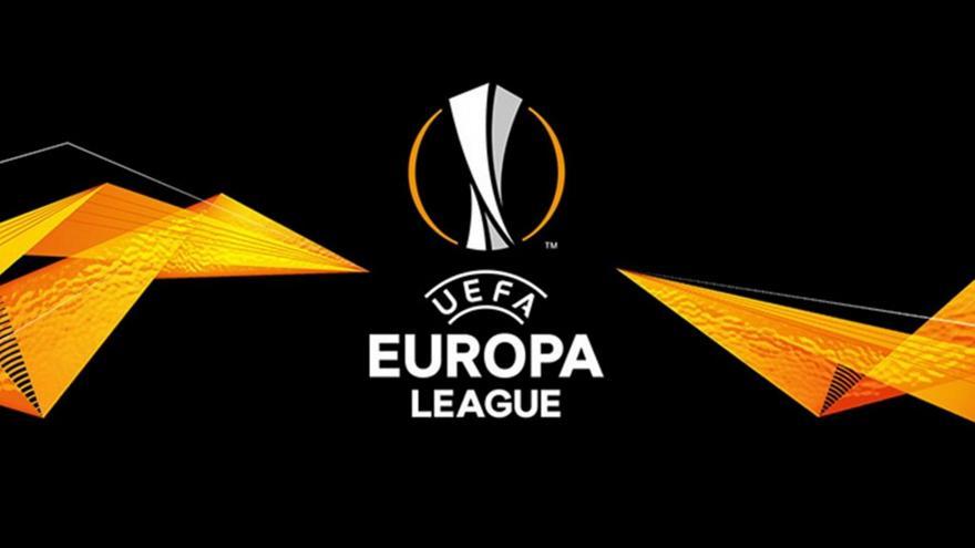 Όλα τα γκολ της 2ης αγωνιστικής του Europa League (vids)