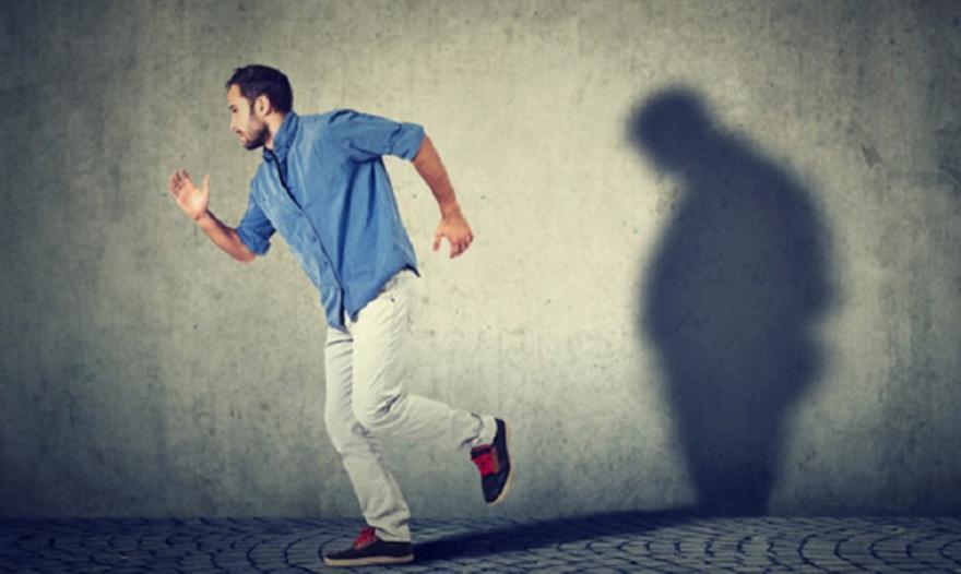 Τρόποι για να ξυπνήσετε τον μεταβολισμό σας και να χάσετε βάρος