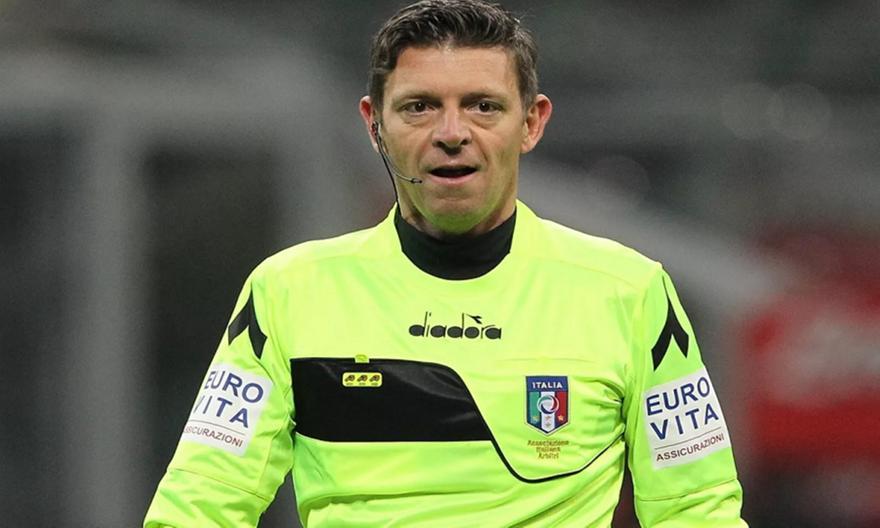 Η UEFA θέλει τον Ρόκι για τον τελικό του Champions League και το Euro 2020