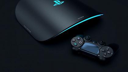PlayStation 5: Ανακοινώθηκε από τη Sony – Πότε θα κυκλοφορήσει