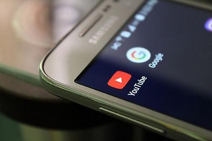 Αυτά είναι τα 5 πιο δημοφιλή βίντεο όλων των εποχών στο Youtube