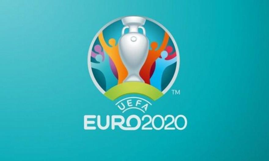 Δείτε όλα τα γκολ από τους αγώνες της Δευτέρας για τα προκριματικά του Euro 2020