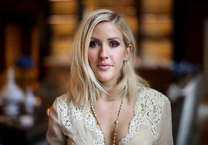 Ellie Goulding: Η διάσημη τραγουδίστρια που πάσχει από το «σύνδρομο του απατεώνα»