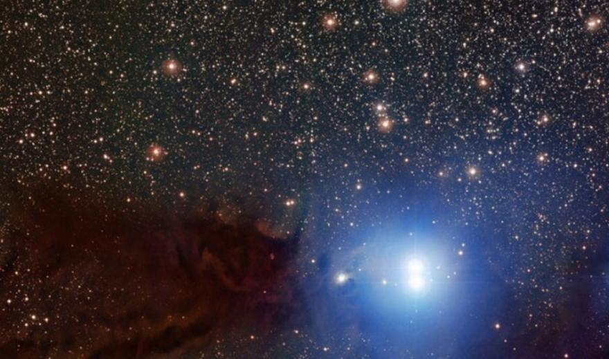 Γεωχημικές «νεκροψίες» πλανητών δείχνουν ότι δεν είμαστε μόνοι στο σύμπαν