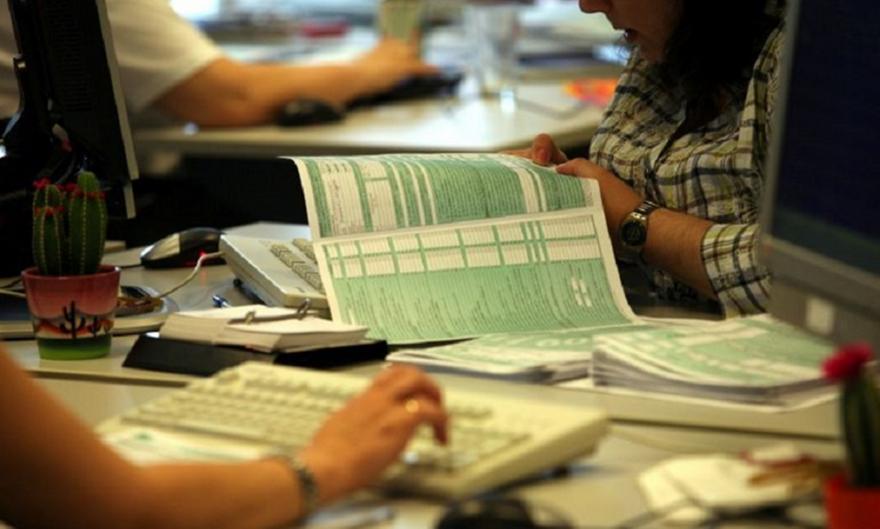Φορολογικό: Ελαφρύνσεις για όλους, περισσότερο κερδισμένες οι εταιρείες