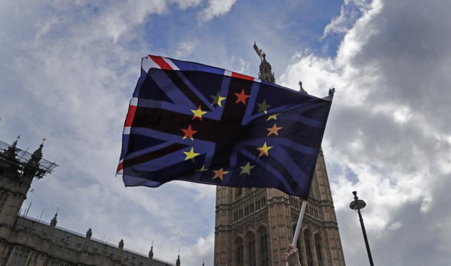 Τα σενάρια για την συμφωνία του Brexit
