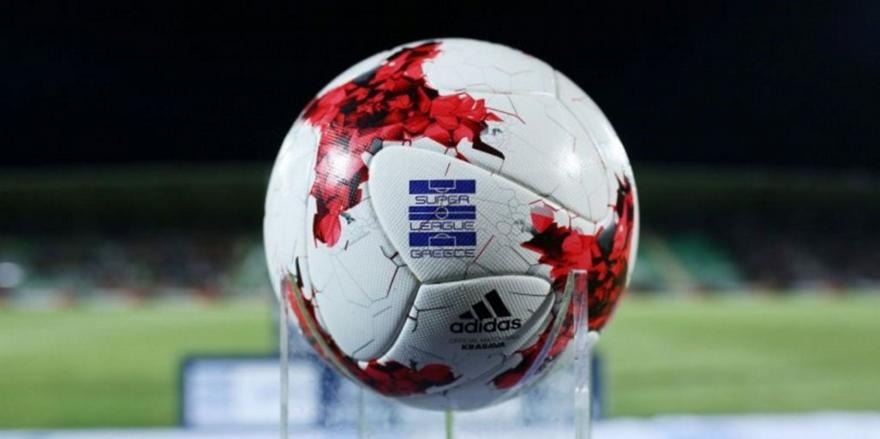 «Τελειώνει» κόουτς από ομάδα της Σούπερ Λιγκ – Έλληνας ο διάδοχος!