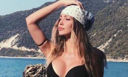 Το ωραιότερο κορίτσι που έχουμε δει ποτέ σε ελληνικό βίντεο κλιπ (pics)