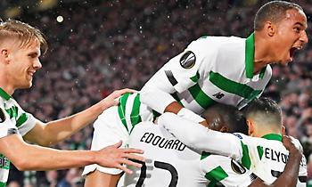 Προγνωστικά στοιχήματος: Δυνατά σημεία στο Europa League
