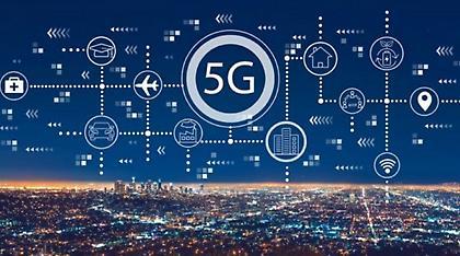 Τεχνολογία 5G: Φόβοι για σοβαρό κίνδυνο στην υγεία