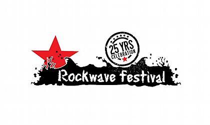 25 χρόνια Rockwave Festival: Μία επική... επέτειος!