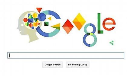 Google τεστ: Οι 7 ερωτήσεις λογικής στις οποίες οι 9/10 απαντούν λάθος