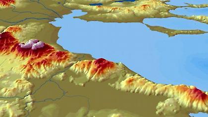 10/10 κανείς: Σου δίνουμε το βουνό, μπορείς να βρεις σε ποια περιοχή της Ελλάδας βρίσκεται;