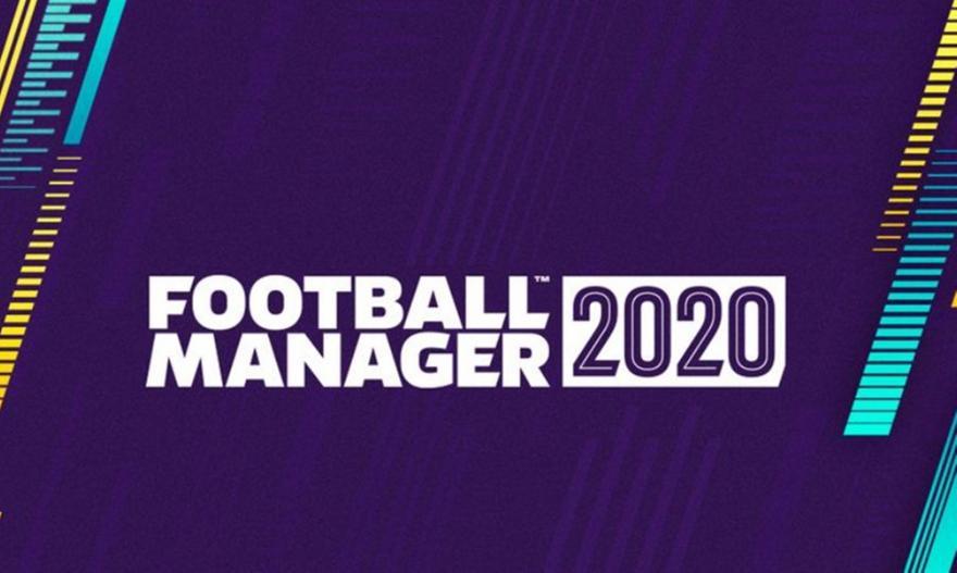 Απίστευτο trailer του Football Manager 2020 σε στιλ ''εσύ αποφασίζεις''!