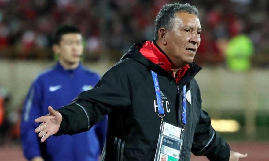 Προπονητής του Πρίγιοβιτς ο Τεν Κάτε