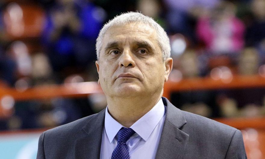 Πεδουλάκης: «Υψηλού επιπέδου η Βαλένθια - κάθε ματς κρύβει κινδύνους»