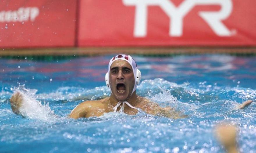 Για τη νίκη με Ζόλνοκ ο Ολυμπιακός