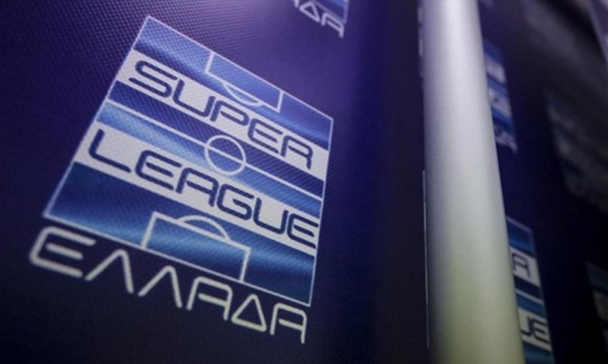 Super League για ΠΑΟΚ-Nova: «Ας μιλάμε λιγότερο, όχι στη δημόσια αντιπαράθεση»!