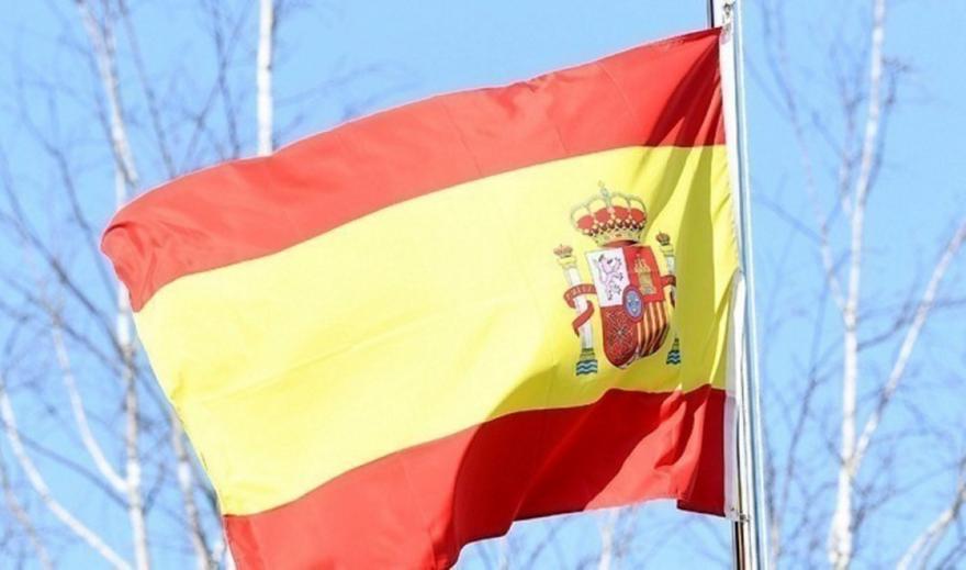 Ισπανία: Οι πέντε παράγοντες που βαρύνουν τις εκλογές της Κυριακής