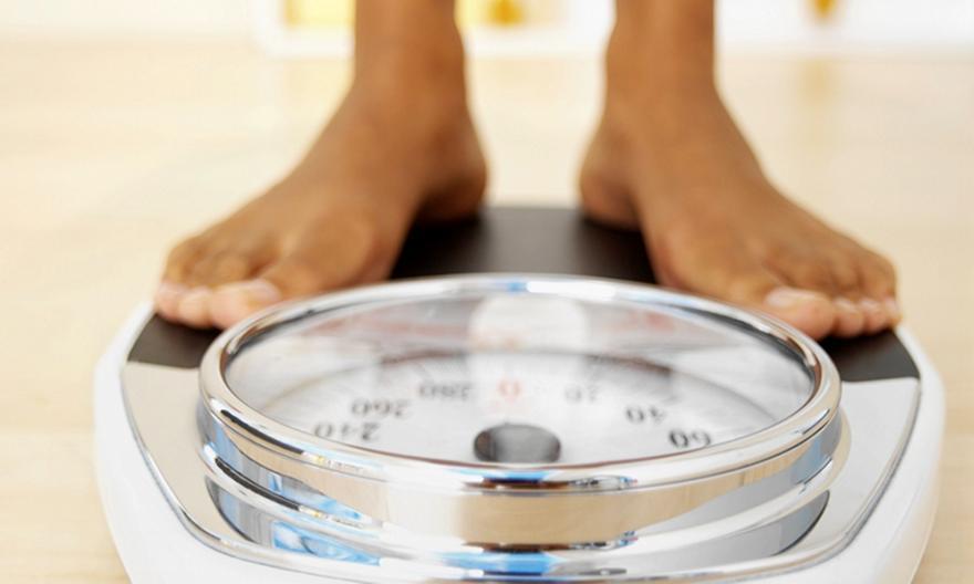 Το βασικό λάθος που κάνουμε και παίρνουμε κιλά