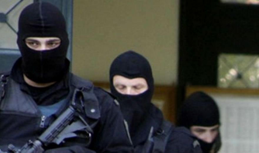 «Μίλησε» η βαλλιστική-Το καλάσνικοφ ανήκει στην οργάνωση «Επαναστατική Αυτοάμυνα»