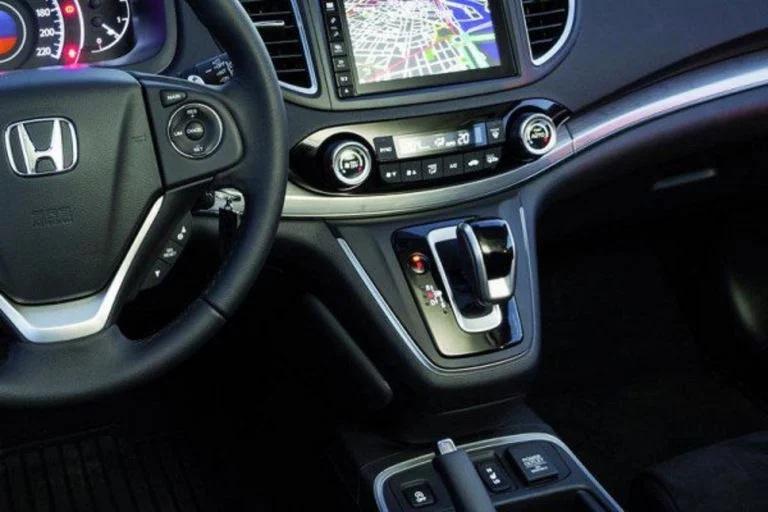 Κίνδυνος για όσους οδηγούν αυτοκίνητα με αυτόματο κιβώτιο ταχυτήτων