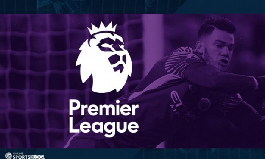 Τα 5 καλύτερα γκολ της αγωνιστικής στην Premier League