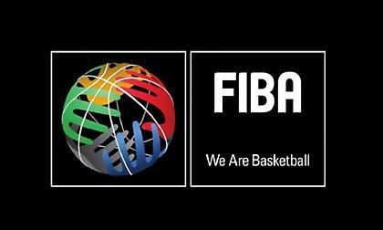 Πήρε προ-Ολυμπιακό η Σερβία – Όλες οι διοργανώτριες που ανακοίνωσε η FIBA