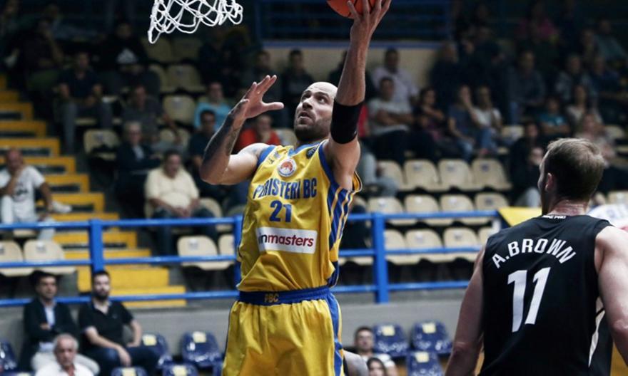Βασιλόπουλος στο sport-fm.gr: «Κοινή η φιλοσοφία Πεδουλάκη-Ζούρου, άτυχος ο πρώτος στον Παναθηναϊκό»