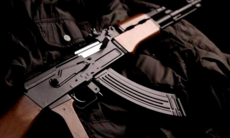 Ο ειρηνιστής που άθελα του δημιούργησε το πιο φονικό αυτόματο όπλο
