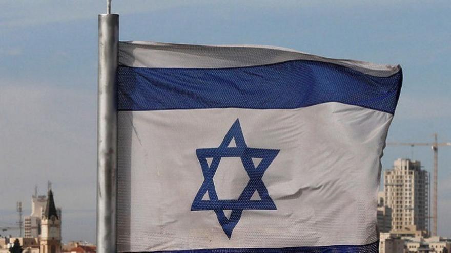 Στηρίζει Ελλάδα και το Ισραήλ: Ανησυχούμε για τα βήματα της Τουρκίας στη Μεσόγειο
