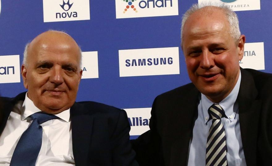 Nova & Ελληνική Παραολυμπιακή Επιτροπή: Μια σταθερή σχέση έμπρακτης στήριξης!