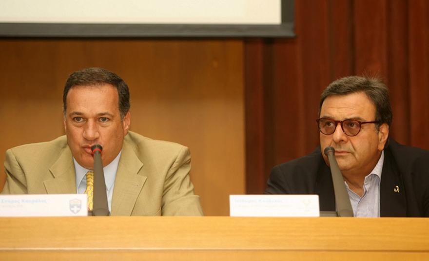 Αναταραχή στο Ολυμπιακό Κίνημα για τις παρεμβάσεις από κυβερνήσεις και ΕΦΙΠ