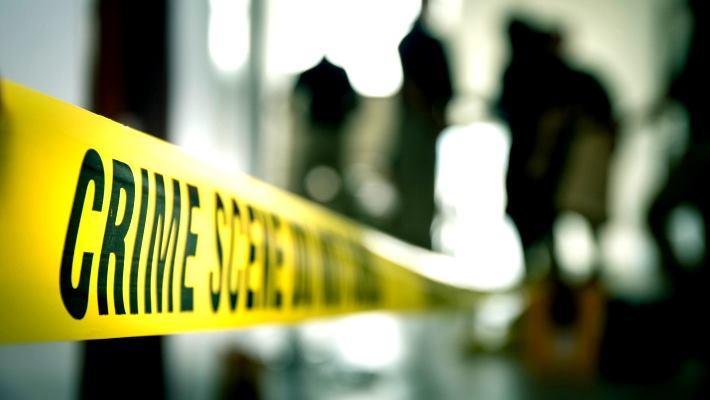Οι δολοφόνοι είναι έξω: Τα 2 πιο στυγερά εγκλήματα στην Ελλάδα που έχουν πλέον παραγραφεί