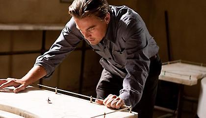 Η νο1 ταινία της 10ετίας με την υψηλότερη βαθμολογία στο IMDb