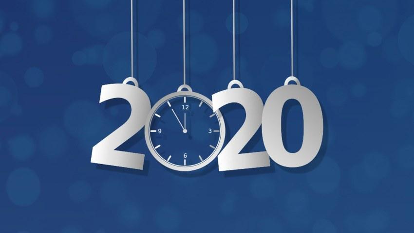 Τα καλά νέα του 2020: Αυτός είναι ο μήνας με τις περισσότερες αργίες