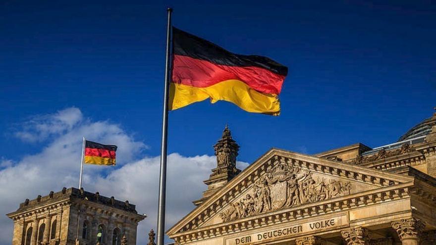 Καγκελαρία: Την Κυριακή 19 Ιανουαρίου η διάσκεψη του Βερολίνου για την Λιβύη