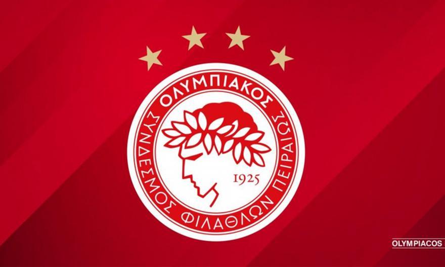 Ολυμπιακός κατά ΕΠΟ: «Έχετε ξεφτιλίσει το ελληνικό ποδόσφαιρο και δεν πάει άλλο»