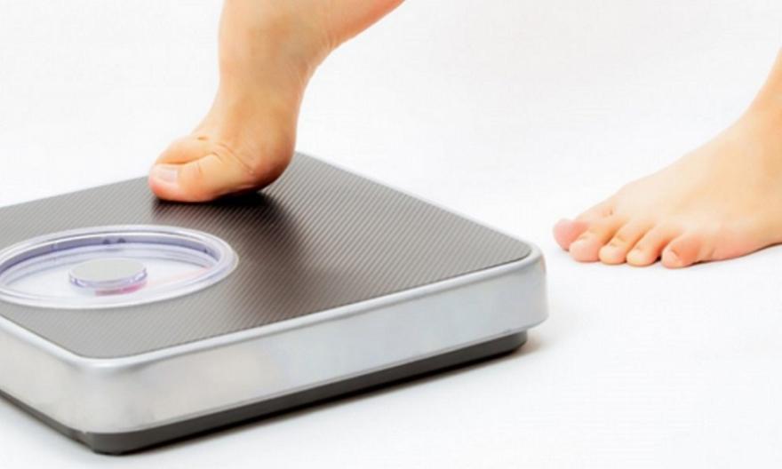 7 λόγοι που παίρνετε βάρος ενώ κάνετε σκληρή προπόνηση