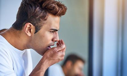 Ποιες τροφές προκαλούν δυσάρεστη αναπνοή;