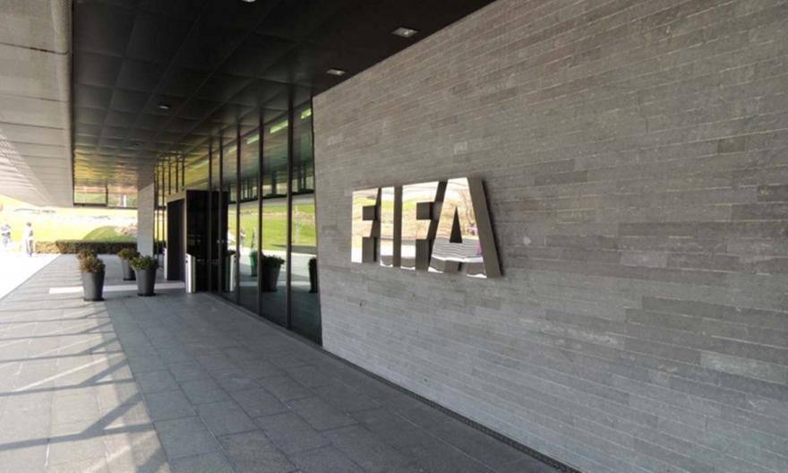 «FIFA και UEFA θα συνεργαστούν με την ΕΠΟ για να λύσουν τα ζητήματα του ελληνικού ποδοσφαίρου»